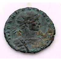 Монета Античная 74