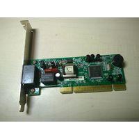Модем D-Link DFM-5621S/SG