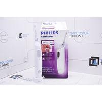 Ирригатор Philips AirFloss Ultra HX8331/01. Гарантия