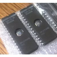 NMC27C64Q. 64KBit (8192 x 8) CMOS EPROM