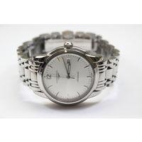 Механические часы Longines Saint-Imier L2.763.4