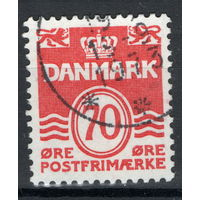 Дания 47