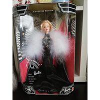 Кукла Барби/Barbie 'Выход в свет 1930-х' (Steppin' Out 1930's)