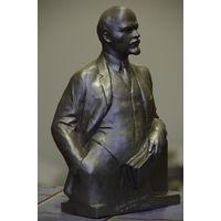 Статуэтка  Ленин   29,5 см