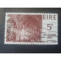 Ирландия 1966 750 лет шедевру зодчества