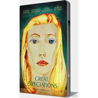 Большие надежды / Great Expectations (реж. Альфонсо Куарон, 1998) Скриншоты внутри