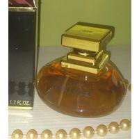 Sonia Rykiel Le Parfum eau de toilette - отливант 5мл