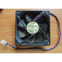 Вентилятор ADDA AD0912LS-A76GL