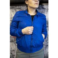 Куртка женская 44 S