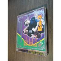 CD Би-2