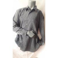 Рубашка 58-60 р-р