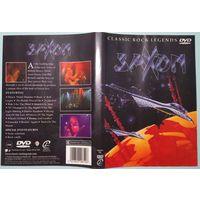QUEEN и другие , DVD ( 9 дисков )