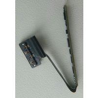 Плата защиты ( контроллер) аккумулятора iPhone - 5