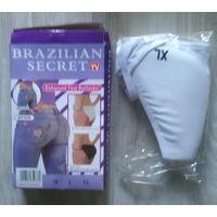 Трусики Brazilian Secret