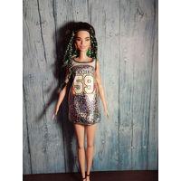Barbie. Оригинал