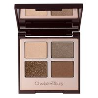 Палетка теней Charlotte Tilbury The Golden Goddess Eyeshadow Palette