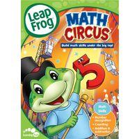 LeapFrog - самый полный и подробный набор по изучению английского языка для детей