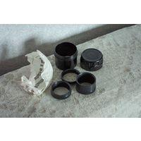 Промежуточные кольца М42х1