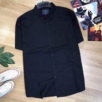 Мужская рубашка  размер XL на ОГ 117-122