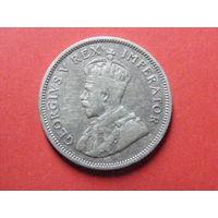 1 шиллинг 1932 года (Британская Южная Африка)