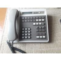 Телефон многоканальный Siemens