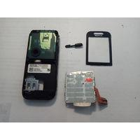 Телефон Nokia 6233 на запчасти