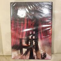 Subway To Sally - Nackt, DVD, IROND