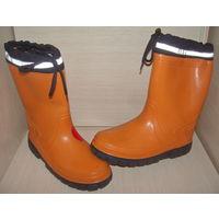 7b9b49986ba9 Резиновые сапоги — купить Резиновые сапоги, продажа и покупка на ...