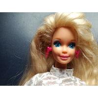 Барби, Totally Hair Barbie 1992
