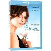Роковая красотка / Hors de prix (Одри Тоту) DVD