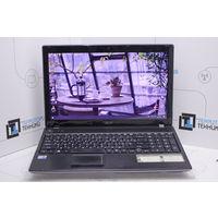 "15.6"" Acer Aspire 5742G на Core i3-380M (4Gb, 500Gb HDD). Гарантия"