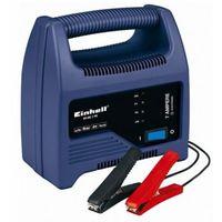 Зарядное устройство для аккумуляторов аренда