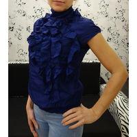 Блузка, рубашка фирма Reserved размер S 44