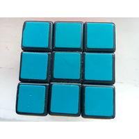 Кубик Рубика из СССР Ц5р-50к