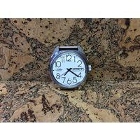 Часы Слава,как новые,неношеные.Старт с рубля.