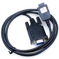 Кабель для связи ПК для Siemens ST55/ST60 COM порт [RS-232] (N6851-A304) Original