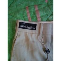 Новые брюки Германия размер 50