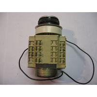 Устройство программное электромеханическое УПЭ-1 (от стир. маш. Эврика- автомат)