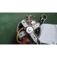 Электродвигатель к стиральной машине автомат атлант45у-82