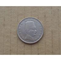 Турция, 100 тысяч лир 1999 года