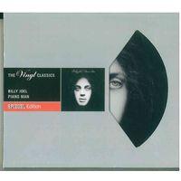 CD Billy Joel - Piano Man (1998) Pop Rock