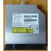 Dwd привод от ноутбука HP 250 G1