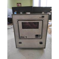 Кассетный накопитель на магнитной ленте Meramat PK-1/EC5091