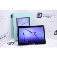 """9,6"""" Huawei MediaPad T3 (16Gb, 2Gb ОЗУ). Гарантия"""