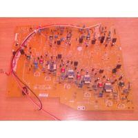 Плата высокого напряжения HP Color LaserJet 1600/2600/2605 RM1-1978