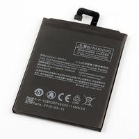 АКБ для Xiaomi BM3A ( Mi Note 3 )
