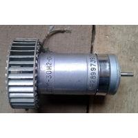 Электродвигатель ДПМ-30-Н2-04