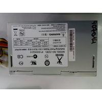 Блок питания PowerMan IP-S350Q2-0 350W (907014)