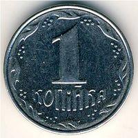 ПОДБОРКА ЕДИНИЧКИ 21 МОНЕТА (УКРАИНА,ПОЛЬША,СССР,КАЗАХСТАН,ФРГ,ГДР ) Цена одной монеты 0,1 руб.