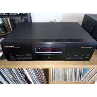 Проигрыватель CD Pioneer PD-S904